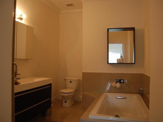 pictures of small bathrooms with tile bahamas real estate on nassau for id 15259 25679