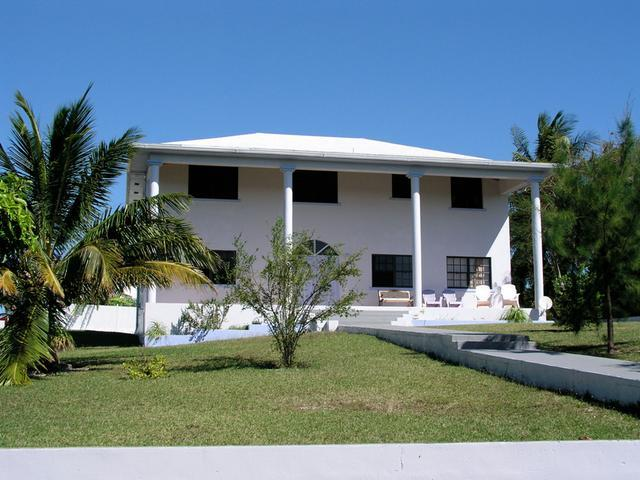 /listing-single-family-home-in-spanish-wells-24430.html from Coldwell Banker Bahamas Real Estate