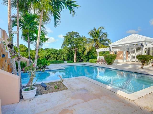 lyford singles Homes for sale in lyford hills, nassau and paradise island, explore a large selection of property listings from hg christie ltd.