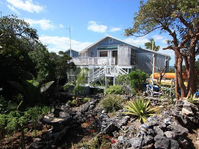 /listing-single-family-home-in-little-harbour-24570.html from Coldwell Banker Bahamas Real Estate