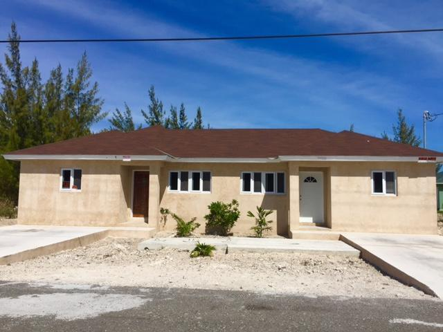 2 Bedroom Apartments For Rent In Nassau Bahamas Bahamas Real Estate Bahamas Luxury Homes Islands And