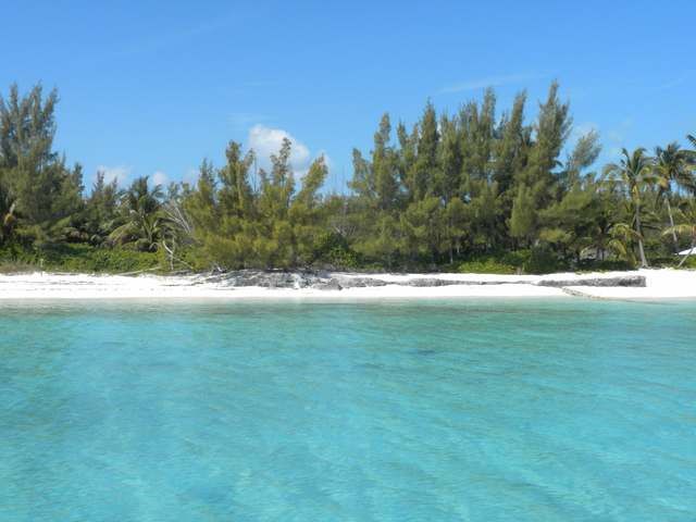 /listing-lots-acreage-in-treasure-cay-36867.html from Coldwell Banker Bahamas Real Estate