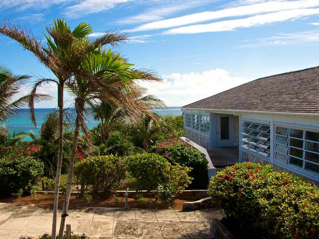 Bahamas Real Estate : Bahamas real estate on for sale id