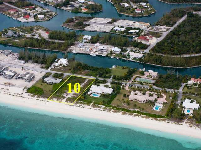 /listing-lots-acreage-in-fortune-bay-16779.html from Coldwell Banker Bahamas Real Estate