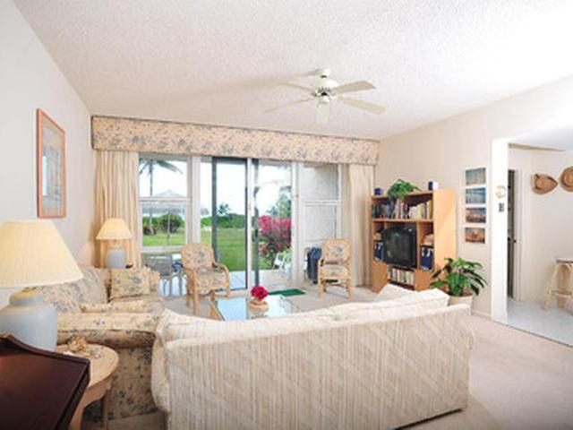 /listing-condo-in-bell-channel-29262.html from Coldwell Banker Bahamas Real Estate