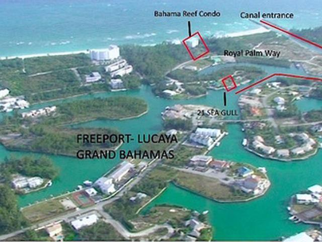 /listing-lots-acreage-in-bahama-reef-yacht-country-club-29187.html from Coldwell Banker Bahamas Real Estate