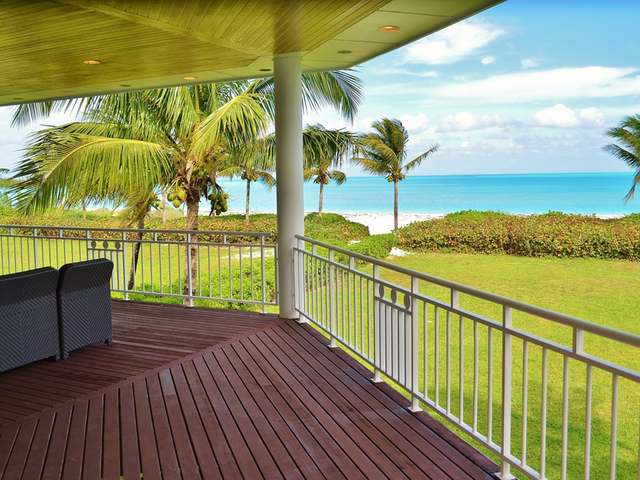 /listing-single-family-home-in-treasure-cay-19941.html from Coldwell Banker Bahamas Real Estate