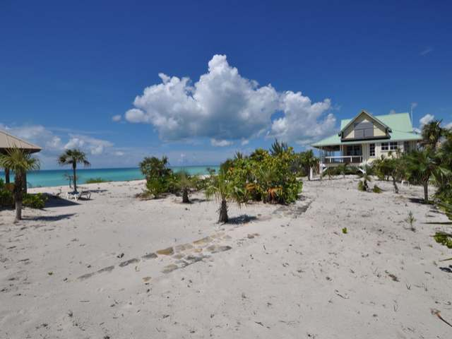 /listing-single-family-home-in-hawks-nest-16627.html from Coldwell Banker Bahamas Real Estate