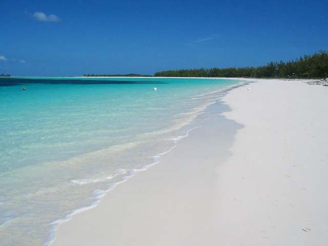 /listing-single-family-home-in-great-harbour-cay-16683.html from Coldwell Banker Bahamas Real Estate