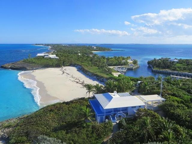 /listing-single-family-home-in-man-o-war-cay-19566.html from Coldwell Banker Bahamas Real Estate