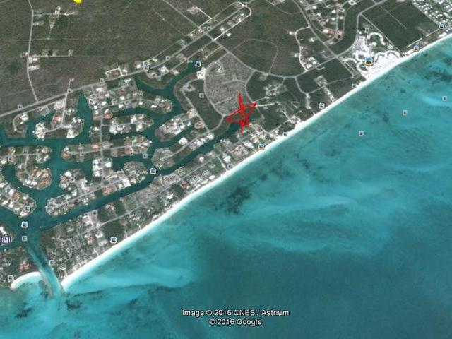 /listing-lots-acreage-in-fortune-bay-35753.html from Coldwell Banker Bahamas Real Estate