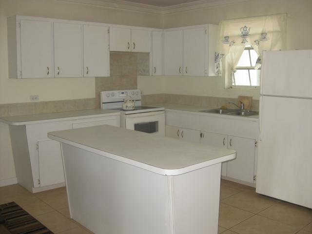 /listing-full-duplex-in-mckanns-31699.html from Coldwell Banker Bahamas Real Estate
