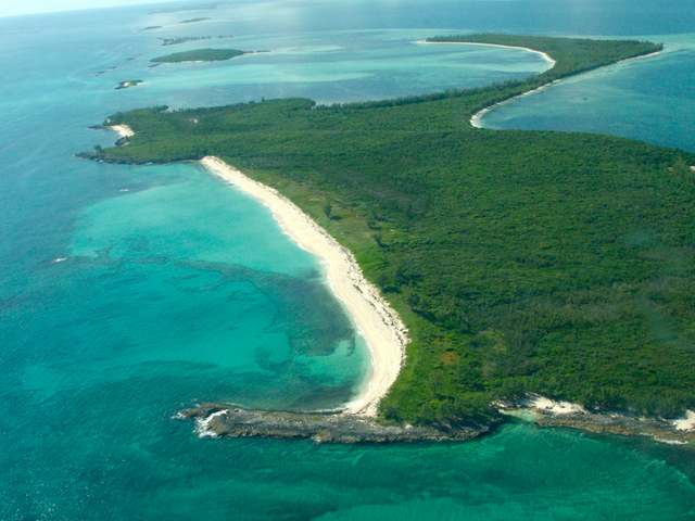 /listing-private-island-in-coopers-town-18993.html from Coldwell Banker Bahamas Real Estate