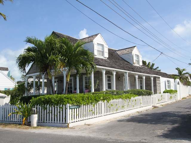 Eleuthera real estate homes for sale and rentals in bahamas for Home searcher