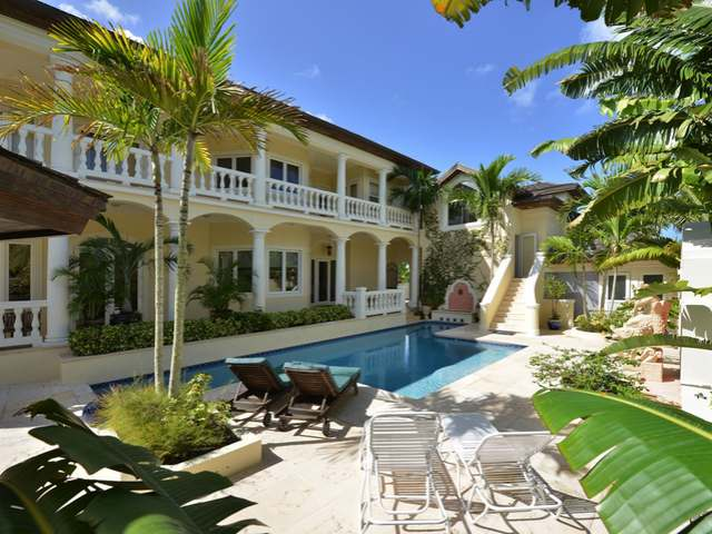 /listing-single-family-home-in-old-fort-bay-23397.html from Coldwell Banker Bahamas Real Estate