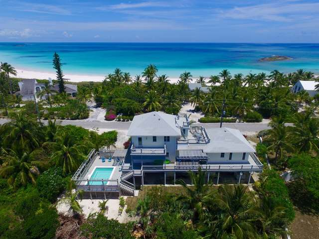 /listing-single-family-home-in-governors-harbour-33651.html from Coldwell Banker Bahamas Real Estate