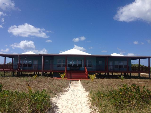/listing-single-family-home-in-columbus-landings-19604.html from Coldwell Banker Bahamas Real Estate