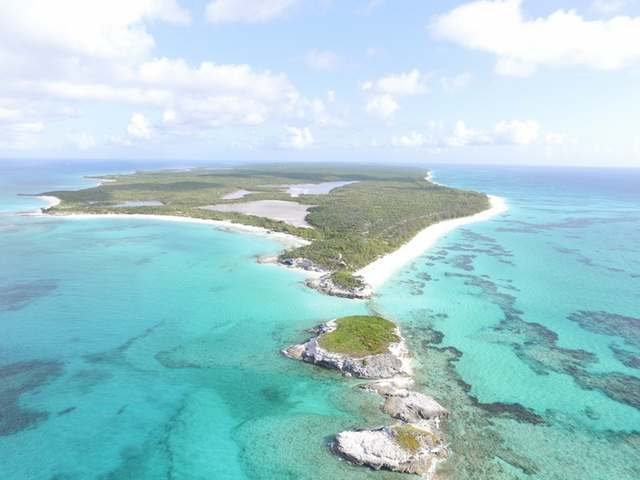 /listing-lots-acreage-in-other-eleuthera-17194.html from Coldwell Banker Bahamas Real Estate