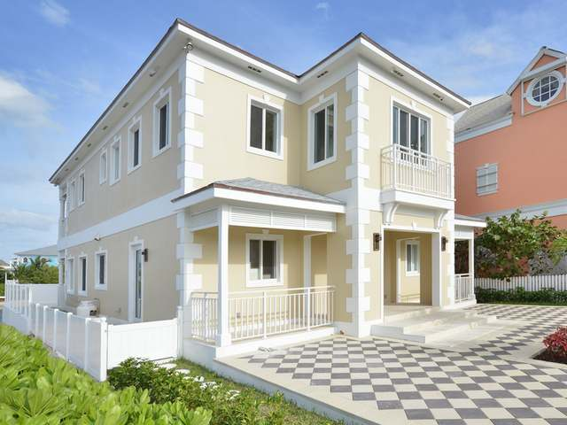 /listing-single-family-home-in-cable-beach-17544.html from Coldwell Banker Bahamas Real Estate