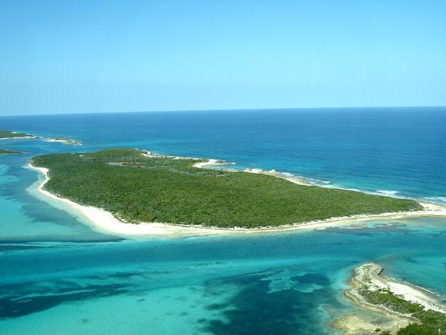 /listing-private-island-in-other-berry-islands-24073.html from Coldwell Banker Bahamas Real Estate