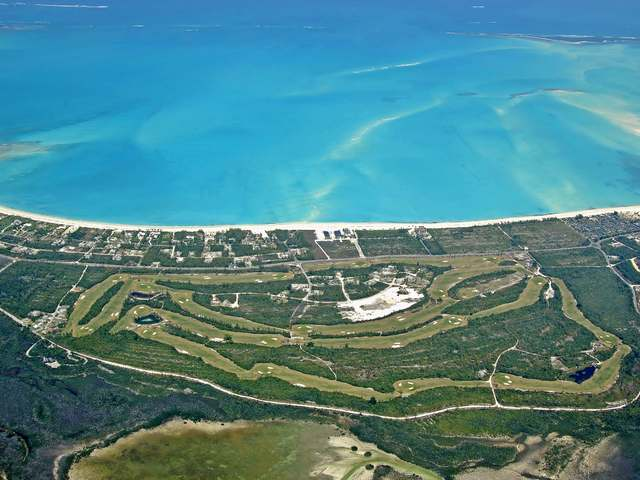 /listing-lots-acreage-in-treasure-cay-29578.html from Coldwell Banker Bahamas Real Estate