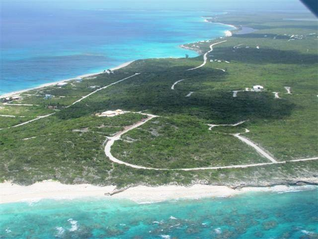 /listing-lots-acreage-in-columbus-landings-20525.html from Coldwell Banker Bahamas Real Estate