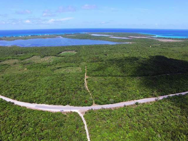 /listing-lots-acreage-in-savannah-sound-23581.html from Coldwell Banker Bahamas Real Estate