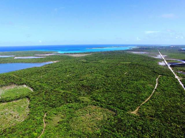 /listing-lots-acreage-in-savannah-sound-23580.html from Coldwell Banker Bahamas Real Estate