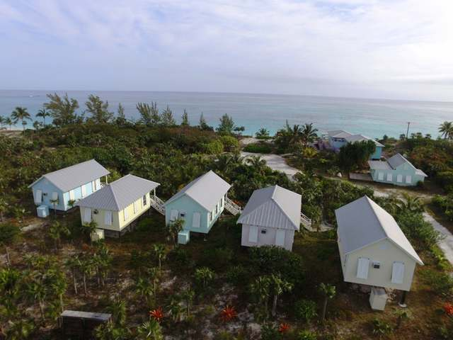 /listing-resort-hotel-in-palmetto-point-19610.html from Coldwell Banker Bahamas Real Estate