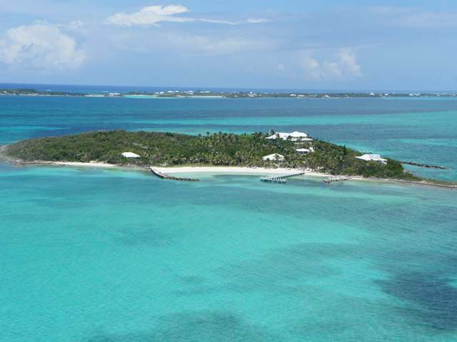 /listing-private-island-in-other-abaco-22452.html from Coldwell Banker Bahamas Real Estate