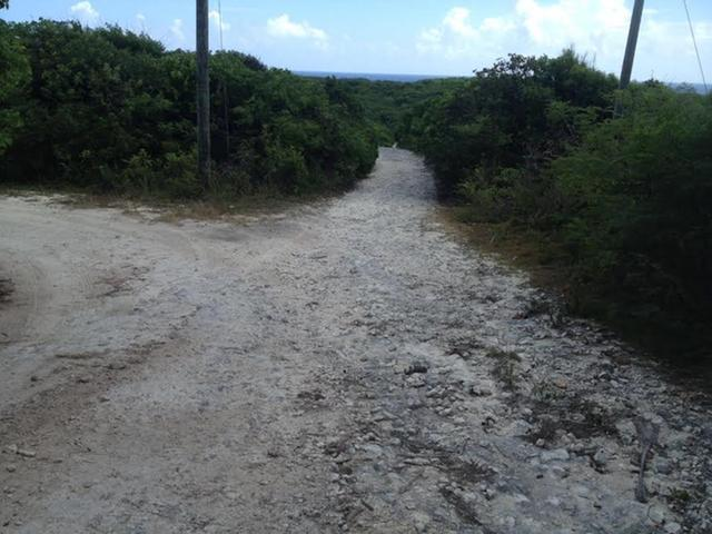 /listing-lots-acreage-in-gregory-town-26824.html from Coldwell Banker Bahamas Real Estate