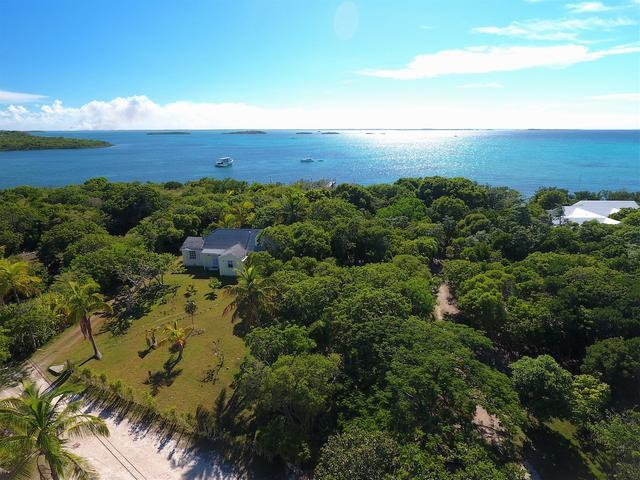 /listing-single-family-home-in-elbow-cay-19641.html from Coldwell Banker Bahamas Real Estate