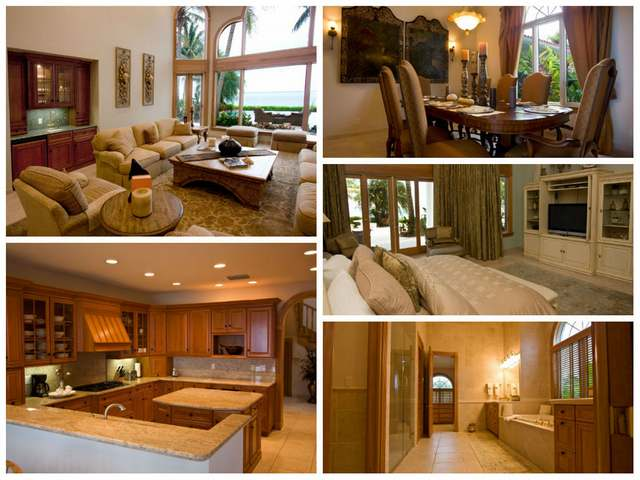/listing-single-family-home-in-fortune-cay-19643.html from Coldwell Banker Bahamas Real Estate
