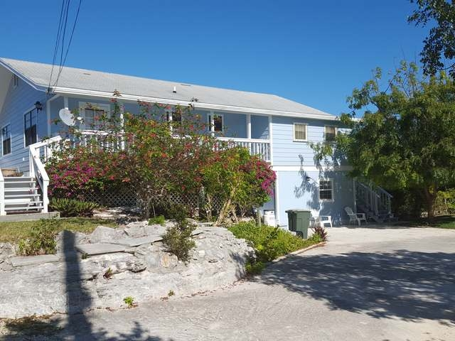 marsh harbour hindu singles Marsh harbour marsh harbour is a single family home community located in west palm beach florida with a variety of styles, sizes and prices to choose from.
