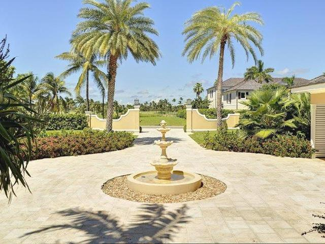 /listing-single-family-home-in-paradise-island-27318.html from Coldwell Banker Bahamas Real Estate