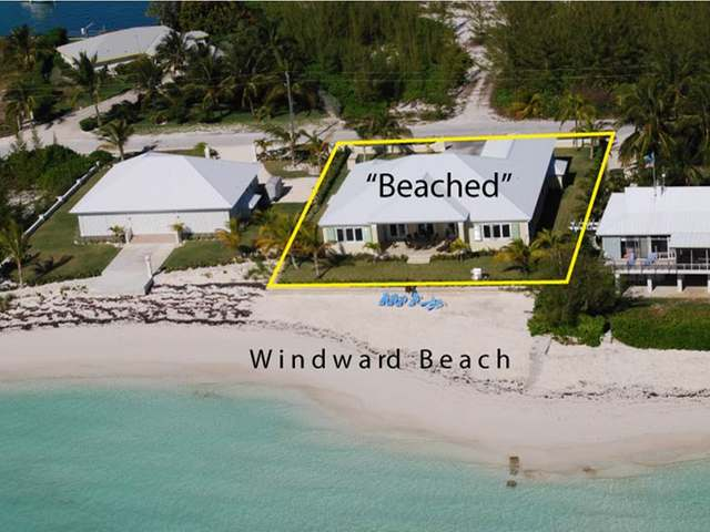 /listing-single-family-home-in-treasure-cay-27196.html from Coldwell Banker Bahamas Real Estate
