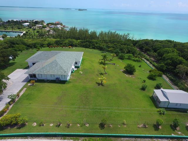 /listing-single-family-home-in-russell-island-19161.html from Coldwell Banker Bahamas Real Estate