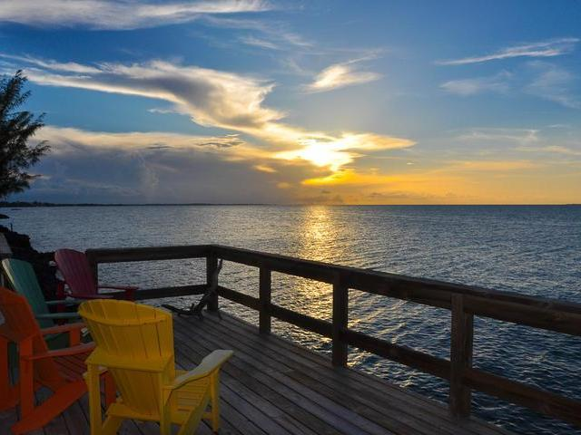 marsh harbour gay singles Pete and gay's guest house is situated at the center of this great bahamas   there are good opportunities to sight cast to larger single fish on the flats, as well   the most common routing is to fly to marsh harbour where you'll be met and.