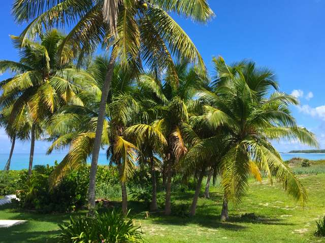 /listing-condo-in-great-harbour-cay-19163.html from Coldwell Banker Bahamas Real Estate