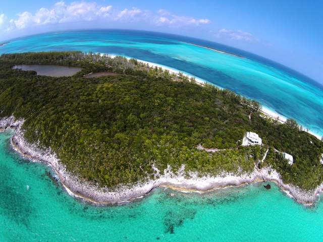 /listing-lots-acreage-in-rose-island-17922.html from Coldwell Banker Bahamas Real Estate