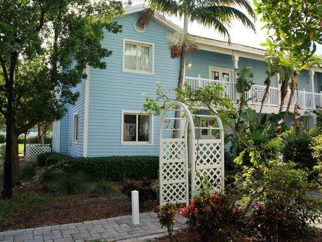 /listing-condo-in-bimini-bay-17927.html from Coldwell Banker Bahamas Real Estate