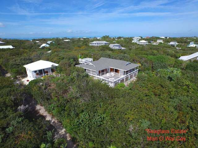 /listing-single-family-home-in-man-o-war-cay-18941.html from Coldwell Banker Bahamas Real Estate