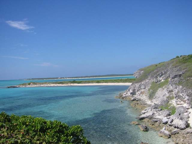 /listing-private-island-in-other-san-salvador-19649.html from Coldwell Banker Bahamas Real Estate