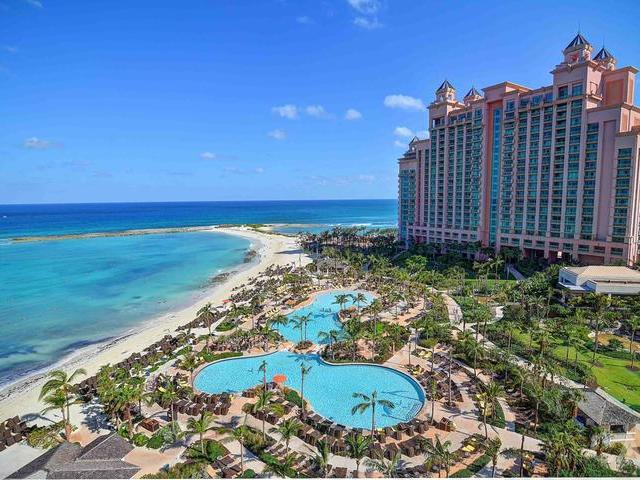 /listing-condo-in-paradise-island-25106.html from Coldwell Banker Bahamas Real Estate