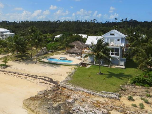 /listing-single-family-home-in-turtle-rocks-27744.html from Coldwell Banker Bahamas Real Estate