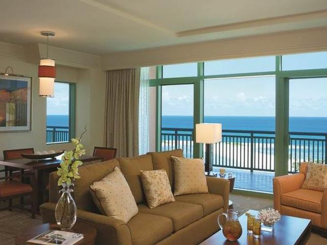 /listing-condo-in-paradise-island-22055.html from Coldwell Banker Bahamas Real Estate