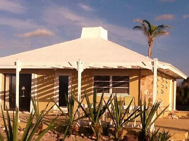 /listing-single-family-home-in-columbus-landings-18149.html from Coldwell Banker Bahamas Real Estate