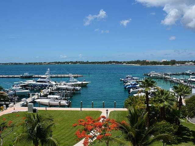 /listing-condo-in-paradise-island-18189.html from Coldwell Banker Bahamas Real Estate