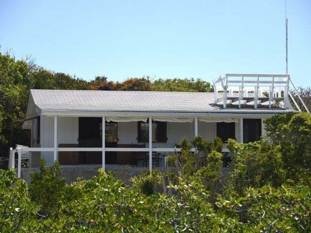 /listing-single-family-home-in-man-o-war-cay-19882.html from Coldwell Banker Bahamas Real Estate