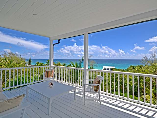 /listing-single-family-home-in-harbour-island-19673.html from Coldwell Banker Bahamas Real Estate